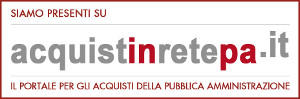 Acquistinretepa Logo