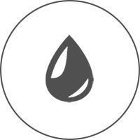 01 oil gas icon grey