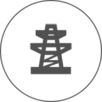 02 power icon grey